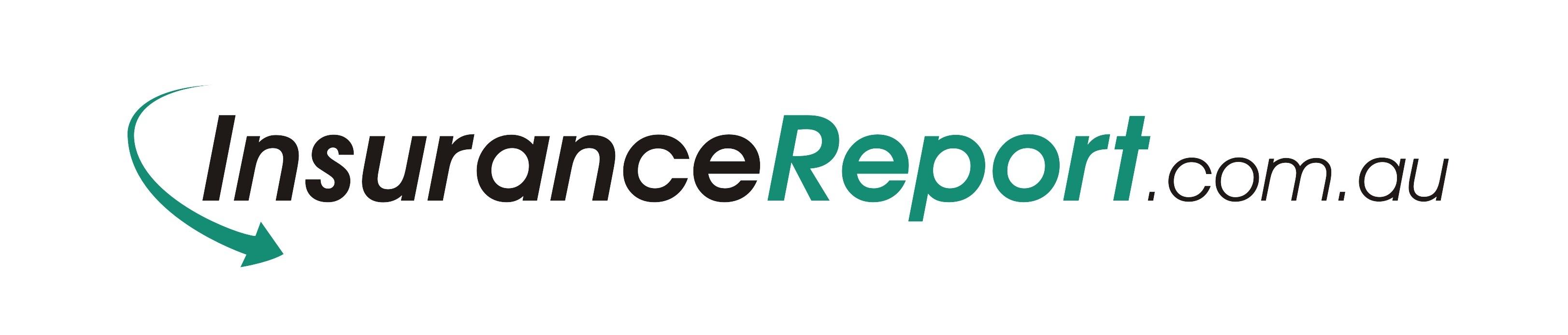 InsuranceReport.com.au